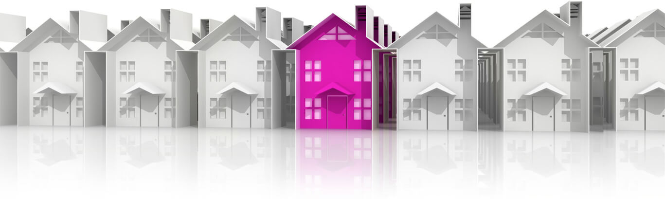 flat fee real estate services